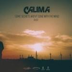 La serie 'Calima' y el documental 'Behind Lucy' también ganan en los pitchs de MIPTV Online+