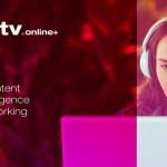 MIPTV ONLINE+: el mercado de Cannes sucederá en Internet a partir del 30 de marzo