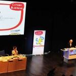 El seminario Cartoon Business mueve sus fechas en este 2020