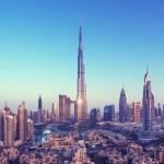 BGL, empresa de servicios de Grupo Secuoya, abre filial en Dubai