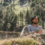 'Entre ovejas' – estreno 3 de abril en La 1