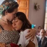 'La boda de Rosa' de Iciar Bollain pasa su estreno del 3 de julio al 21 de agosto