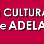 Nuestra Cultura Online – #QuedateEnCasa