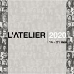 El Festival de Cannes anuncia los 16 proyectos de L'Atelier 2020, ninguno español