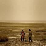 'Lúa Vermella' – estreno en cines 30 de octubre