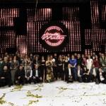 El cine gallego premia 'O que arde' de Oliver Laxe