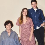 'Mujeres en La 2' – estreno 5 de marzo en La 2