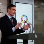 El estado de alarma lleva a la TV a registrar un consumo histórico en España