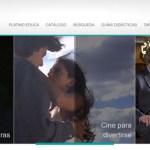 PLATINO EDUCA, la plataforma online que ofrece el cine como herramienta educativa, lanza ahora una publicación mensual para docentes y centros