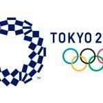 El aplazamiento de los Juegos Olímpicos de 2020 obliga a las TVs a rediseñar su parrilla de verano