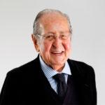 Fallece Alberto de Elzaburu, presidente de la firma de abogados Elzaburu