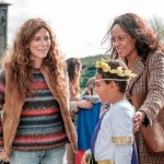 'Deep Water' – estreno 26 de mayo en Filmin