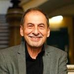 Fallece Josep Maria Benet i Jornet, cofundador de Diagonal TV