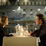 'Non Mentire' – estreno 23 de abril en SundanceTV