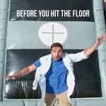 Atresmedia gana en MIPTV con el formato 'Before You Hit the Floor'