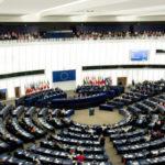 La Comisión Europea publica las directrices sobre la protección de los datos en la lucha contra el coronavirus