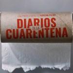 La 1 y Morena Films preparan 'Diarios de la cuarentena', nueva sitcom semanal