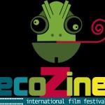 El 13º Festival Internacional de Cine y Medio Ambiente de Zaragoza se pospone sine die y programa un ciclo online de cortos
