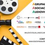 La Agrupación de Asociaciones del Audiovisual presenta otro protocolo de actuación para rodajes