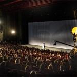 El Festival de Karlovy Vary busca largometrajes de ficción, documentales y filmes de animación para la edición de este año