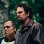 'I Know This Much Is True' – estreno 11 de mayo en HBO España