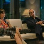 La coproducción hispano-argentina 'La maldición del guapo' se estrenará finalmente el 10 de julio