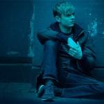 Movistar+ adquiere la serie 'Alex Rider', que estrenará en septiembre