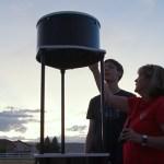 La producción española 'Behind Lucy', seleccionada para Sunny Side of the Doc Pitch 2020