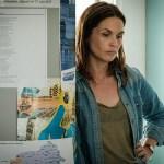 'Ben' – estreno 2 de junio en AMC