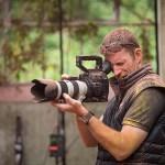 Canon sortea una cámara de cine digital 4K EOS C200