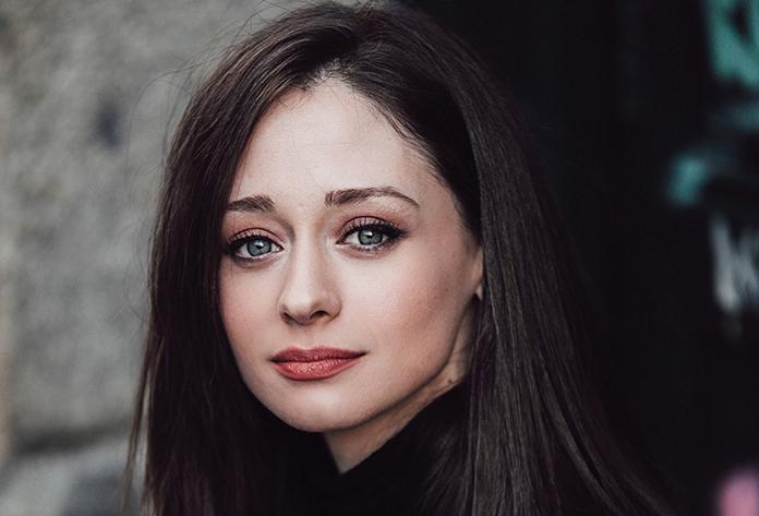 Elena Rivera