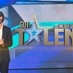 Telecinco prepara 'Got Talent: lo mejor del mundo', una serie de especiales para prime time