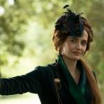 'Las Luminarias' – estreno 22 de junio en HBO España
