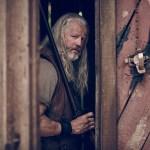 AXN adquiere para España la serie estadounidense 'Outsiders'