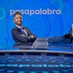 Telecinco mantiene el liderazgo en enero por tan sólo dos décimas