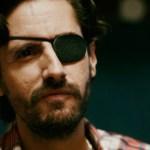 'Rocambola' – estreno 5 de junio en Filmin
