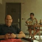 'El presidente' – estreno 5 de junio en Amazon Prime Video
