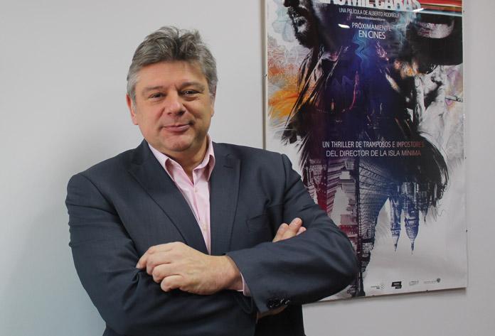 Rafael Lambea