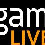 15.000 espectadores virtuales, en los tres días de Gamelab 2020