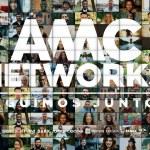 AMC Networks, con el pequeño comercio
