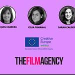 La oficina MEDIA España organiza de nuevo un Taller online de Marketing Digital de Cine en 2020