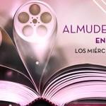 Literatura en formato cine: 8madrid TV apuesta por las adaptaciones en el mes de junio