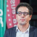 La francesa Mediawan se alía con Daniel Écija y podría adquirir Lagardère Studios