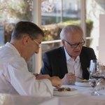 'De la vida al plato' – esteno 24 de julio en Amazon Prime Video