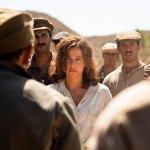 HBO Latinoamérica adquiere los derechos de 'Dime quién soy' de Movistar+