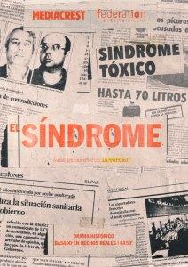 El síndrome Mediacrest