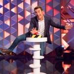 'Improvisando' – estreno 8 de junio en Antena 3