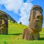 Secuoya Studios y Tiki Group de Latinoamérica coproducirán la serie 'La isla'