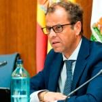 Canal Sur acometerá una profunda renovación tecnológica