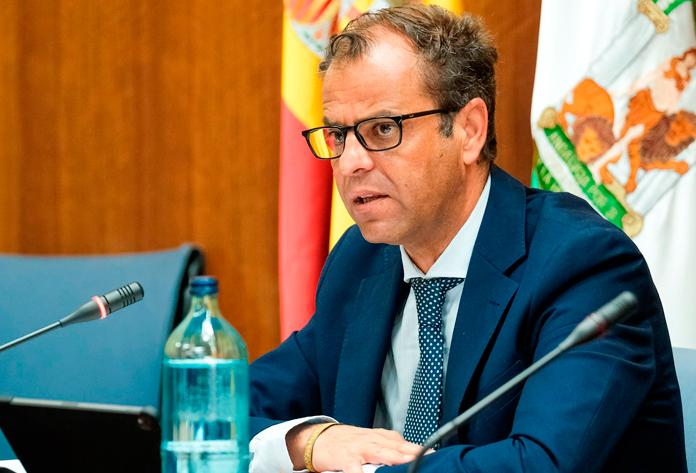 Juande Mellado